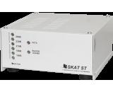 Стабилизаторы напряжения SKAT ST-2525