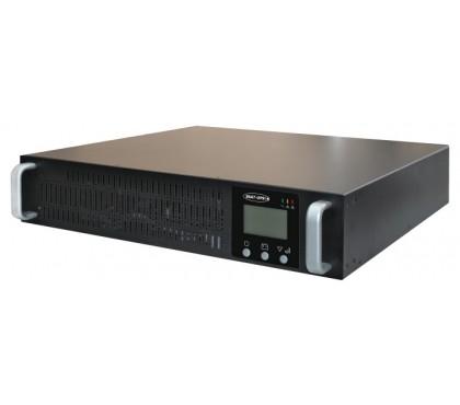 ИБП SKAT-UPS 3000 RACK