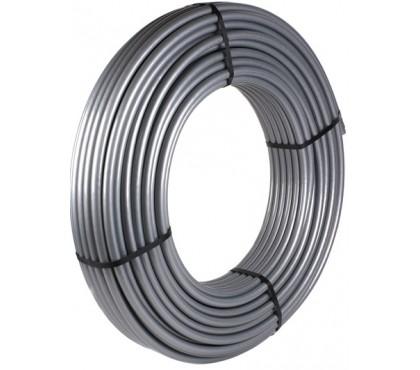 25х3.5 Труба сшитый полиэтилен SANEXT PEX-a бухта 100м